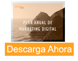 Descarga la Guía para construir tu plan de Marketing Digital