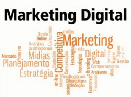 Paradigma Cero y el Marketing digital mexico