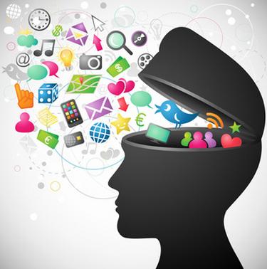Paradigmacero-es-una-agencia-de-marketing-digital-vs-in-house