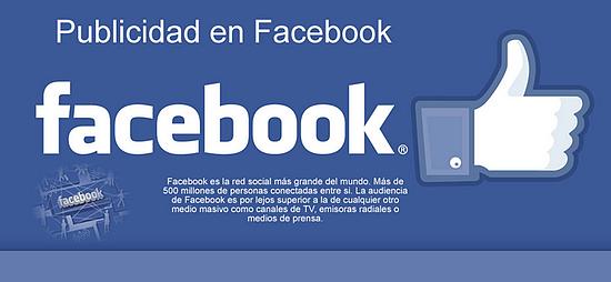 publicidad_en_facebook