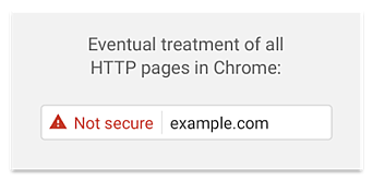 chrome-no-seguro-2