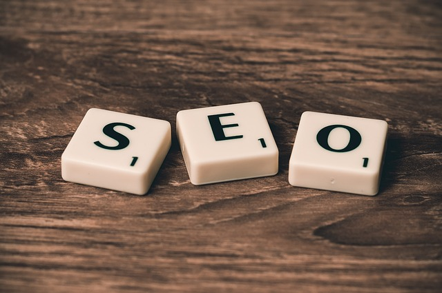 marketing de contenido y seo