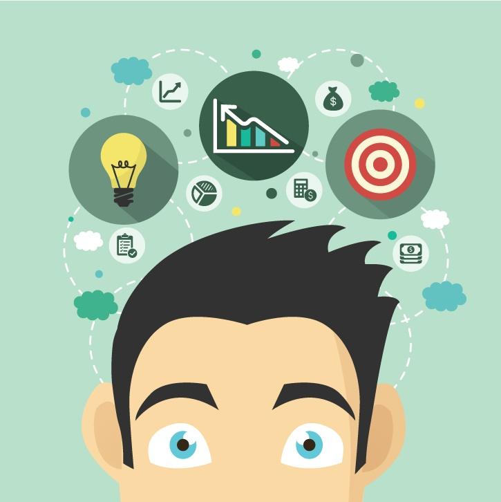 Redes sociales, seo, sem, paradigma cero, agencia de marketing digital, agencia de marketing en mexico. agencia de marketing en df, roi , retorno de inversion, diseño web, diseño de app, progrmacion web